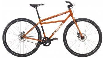 KONA HumuHumu bike 2016
