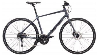 "KONA Dew Plus 28"" Велосипед, размер matt decals модел 2018"