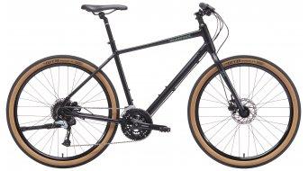 KONA Dew Plus 650 Commuter bici completa . mod. 2019