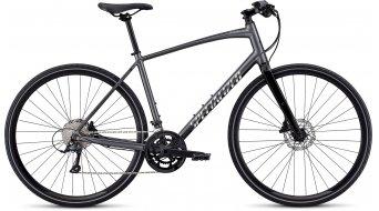 """Specialized Sirrus Sport 28"""" Fitnessbike Komplettrad Mod. 2020"""