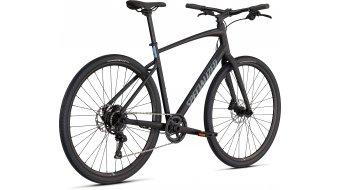 """Specialized Sirrus X 3.0 28"""" Fitnessbike Komplettrad Gr. XXS black/storm grey/stain black reflective Mod. 2020"""