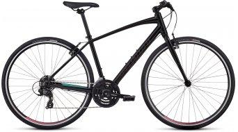 "Specialized Sirrus V 28"" Fitnessbike 整车 女士 型号 款型 2020"