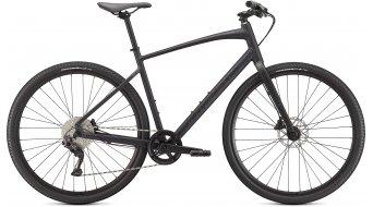 """Specialized Sirrus X 3.0 28"""" Fitnessbike 整车 型号 M reflective 款型 2021"""