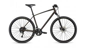 Specialized Crosstrail Sport Фитнес велосипед, размер модел 2019