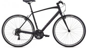 "Specialized Sirrus V 28"" Фитнес велосипед, размер черно/черно/черно модел 2019"