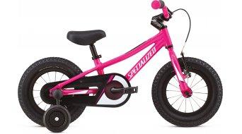 Specialized Riprock Coaster MTB Kinder-Rad unisize Mod. 2019