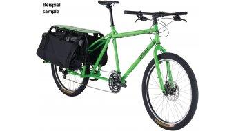 Surly Big Dummy 26 Lastenrad bici completa Mod. 2018