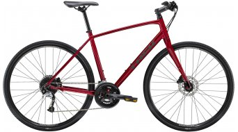 "Trek FX 3 disc 28"" Fitness bike bike 2020"