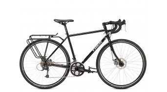 Trek 520 Disc Reiserad kolo cosmic black model 2018