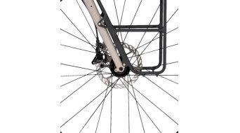 "Trek 920 29"" Reiserad bici completa mis. 49cm matte sandstorm mod. 2019"