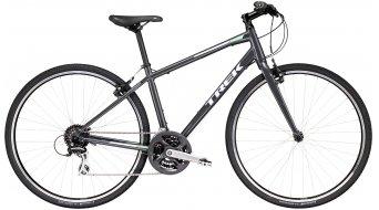 """Trek FX 2 WSD 28"""" bici de fitness bici completa Señoras-rueda Mod. 2018"""