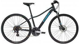 Trek Neko 1 WSD Fitnessbike Komplettrad Damen-Rad Mod.