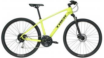 "Trek Dual Sport 3 28"" трекинг велосипед Велосипед, размер модел 2019"
