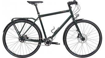 Tout Terrain 5th Avenue Xplore P1.18 28 Reiserad Custom bici completa