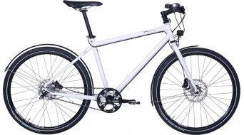Tout Terrain Chiyoda 26 Urban Custom bici completa