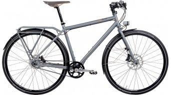 Tout Terrain 5th Avenue 28 Reiserad Custom bici completa