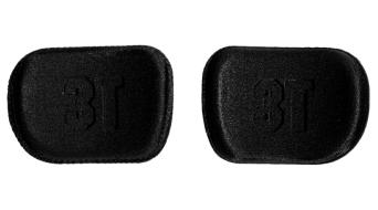 3T Compact Pads para Aero Bars