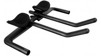 Profile Design Aeria Ultimate/Ergo/35C Triathlon-Lenker 420mm black