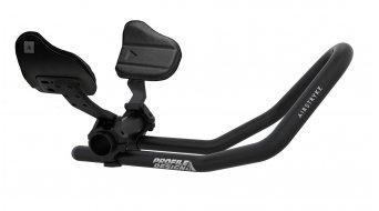 Profile Design Airstryke 2 Aero-Aufsatz black