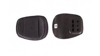 Profile Design F35 Injected 臂撑 Triathlonlenker 配件 black