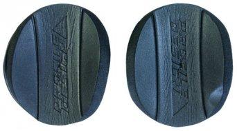 Profile Design Venturi 海绵臂垫 标准 Triathlonlenker 配件 black