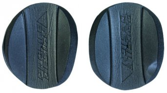 Profile Design Venturi Standard Armpolster