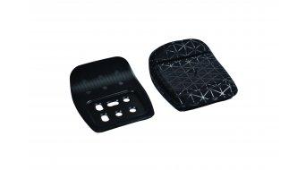 Profile Design F35 TT 铝 Kit black