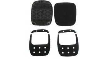Profile Design F35 TT Pads 10mm black