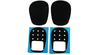 Profile Design F35 Pads para Armauflage negro(-a)