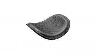 Profile Design Ergo/Race Ultra Pads