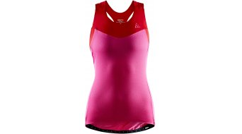 Craft Stride Singlet Top ärmellos Damen