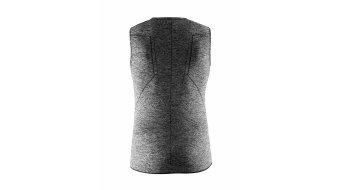 Craft Active Comfort Roundneck Singlet Top 男士 无袖 型号 S black