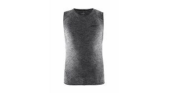 Craft Active Comfort Roundneck Top senza maniche uomini-Top Singlet .