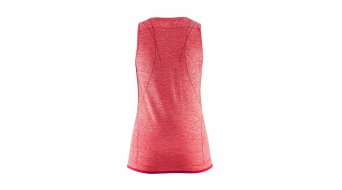 Craft Active Comfort V-Neck Singlet Top 女士 无袖 型号 L crush