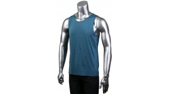 Craft Essential Singlet Top Herren ärmellos