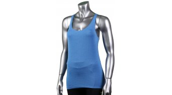 Craft Essential Racerback Singlet Top 女士 无袖 型号 p trio