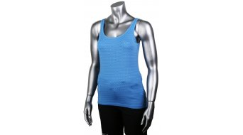 Craft Essential singlet Top ladies no sleeve