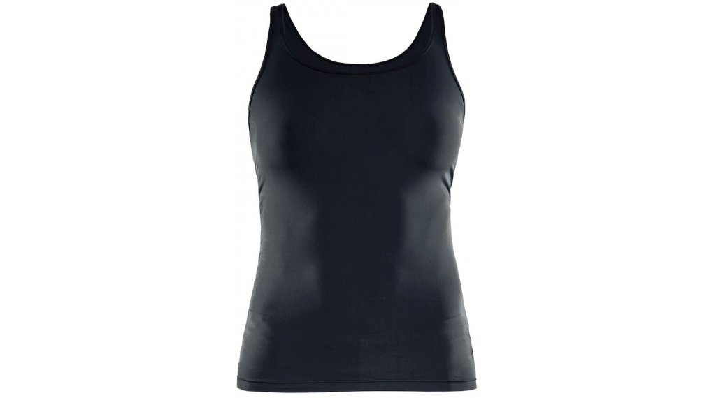 Craft Essential Singlet Top 无袖 女士 型号 XS black