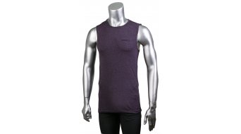 Craft Active Comfort Roundneck singlet Top men no sleeve size S dusk