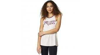 Fox Cortex Tank Top Damen