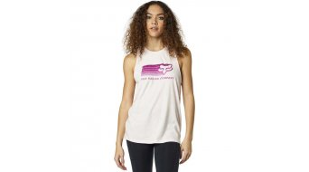 Fox Drifter Tank Top Damen