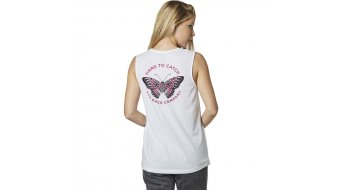 Fox Flutter Tank Top Damen