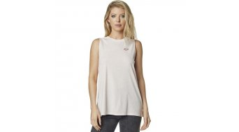Fox Monarch Tank Top Damen light pink
