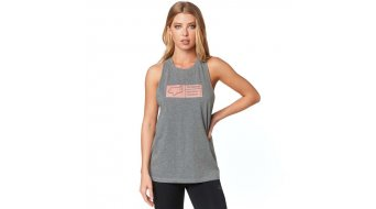 Fox Tracker Tank Damen Top
