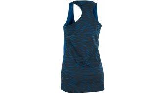 ION Seek Tank Top ärmellos Damen Gr. XS (34) ocean blue