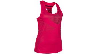 ION Traze WMS Tank Top Señoras-Tank Top