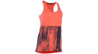 ION Seek WMS Tank Top Señoras hot coral