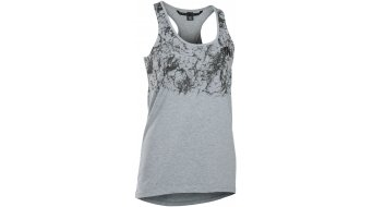 ION Seek WMS Tank Top Damen Gr. L (40) grey melange