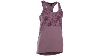 ION Seek WMS Tank top női