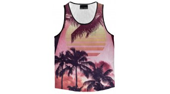 Loose Riders Shutter Tank-Top Gr. multicolour